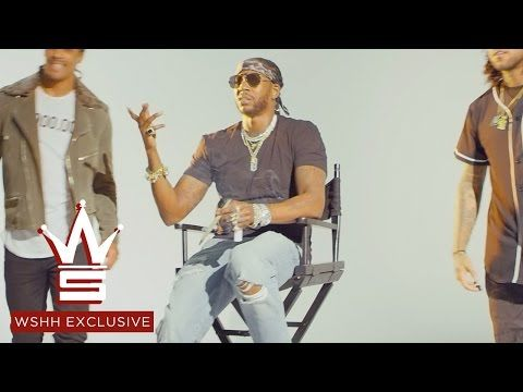 "2 Chainz ""Ounces Back"" (WSHH Exclusive - Official Music Video) - YouTube"