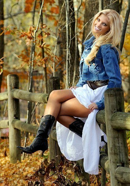 Image result for DREAMIES DE BLONDES HAVE A LOT OF FUN