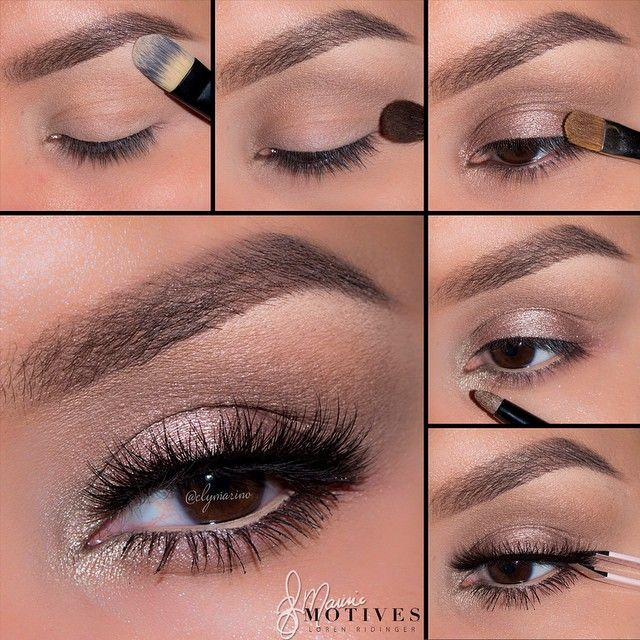 We Love Motives .... You Will Too !!  Order Now & Look Glamorous   motives.sitiwilson.com