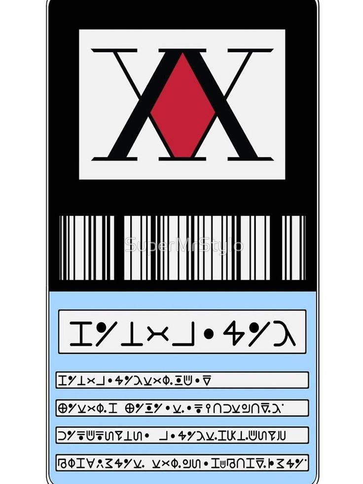 anime credit card covers