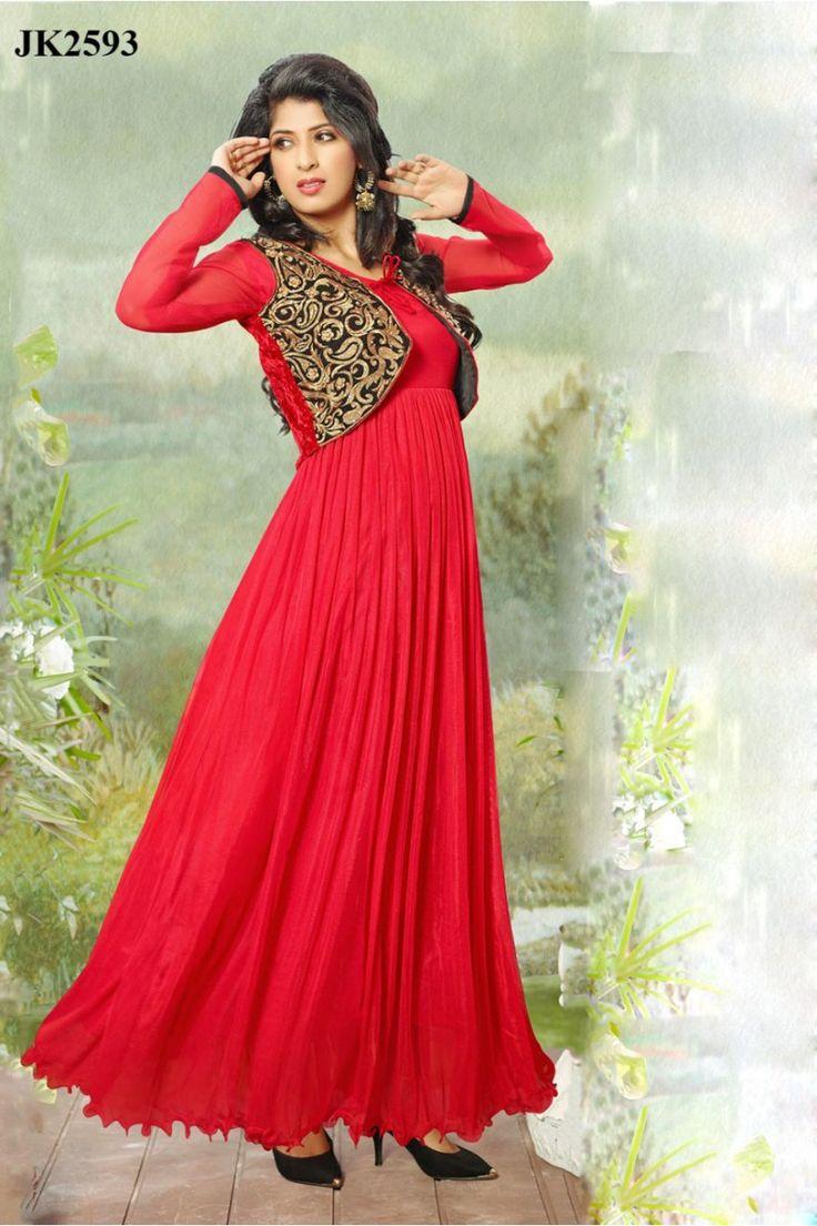Latest pakistani frock design 2016 latest dresses for New farnichar design 2016