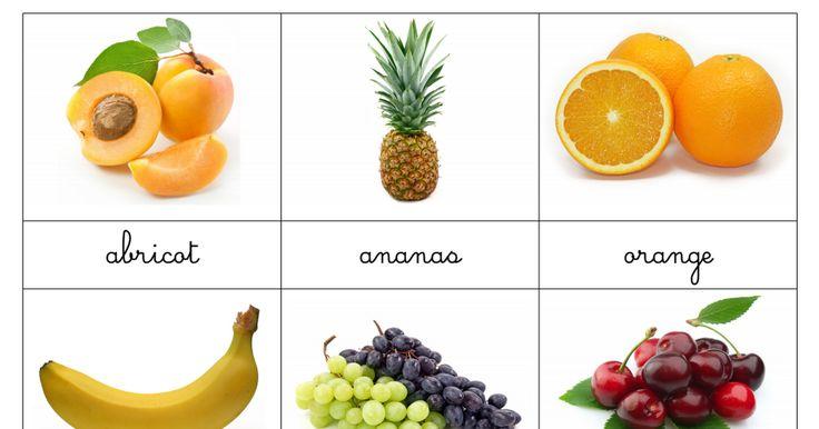 nomenclature-fruits.pdf