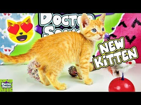 Giant Poopsie Slime Surprise Wave 2 Huge Slime Kit Doctor Squish Youtube Bunny Mom 5 Minute Crafts Videos New Baby Products