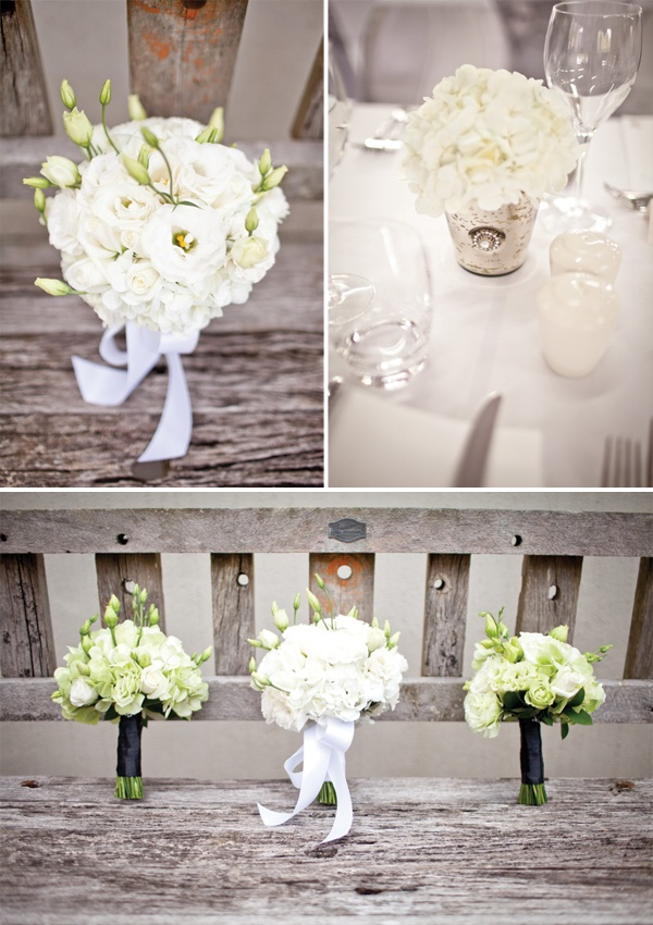 Magnolia Rouge: Olive Grove Wedding by Bubblerock StudioOlive Grove, Bubblerock Studios, Wedding, Magnolias Rouge, Bouquets Magnolias