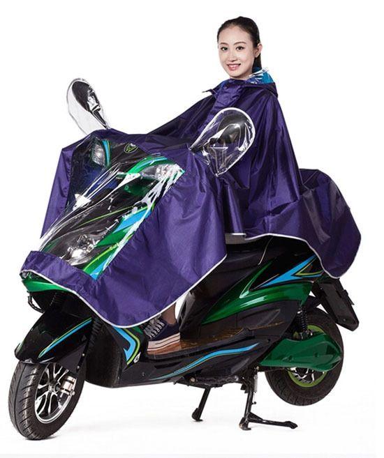 33.14$  Watch more here  - Free shipping Motorcycle Bicycle Cycle Rain Coat Raincoat Wind Coat Rain Poncho Waterproof Raincoat men Raincoat women