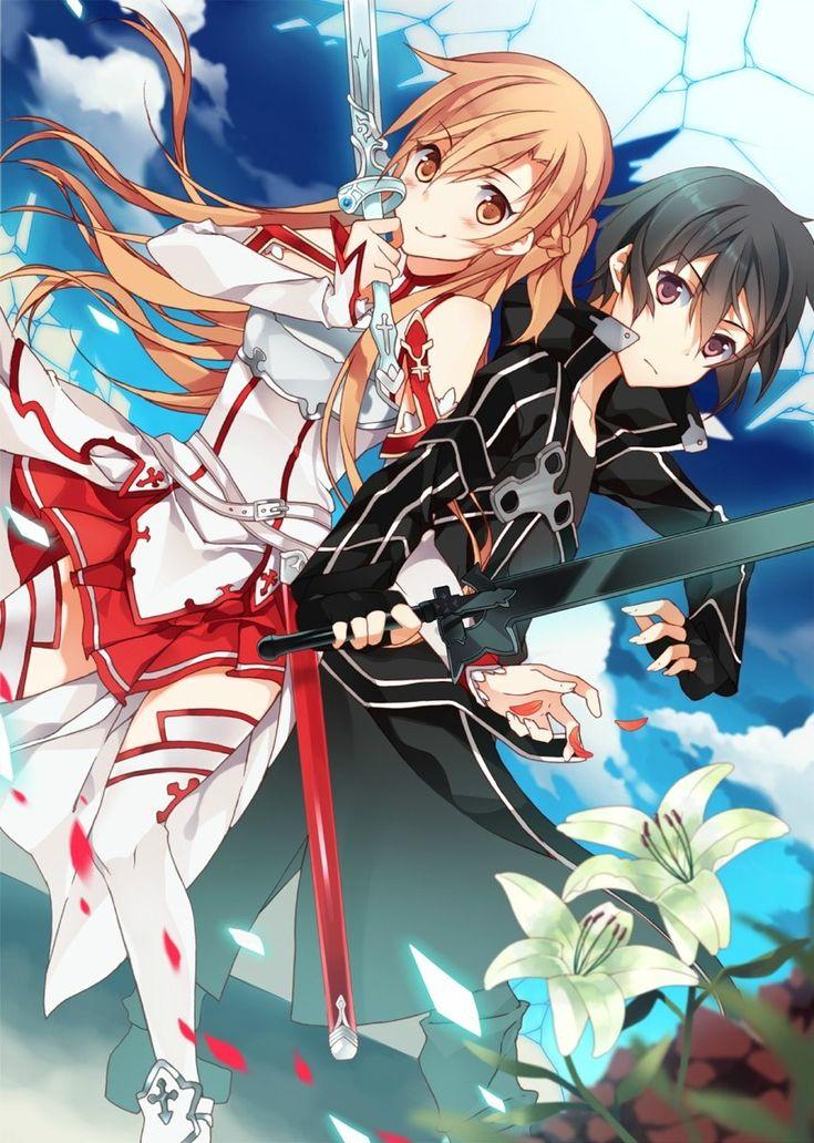 sword art online | sword art online 213x300 Entrevista com Tomohiko Ito, diretor de Sword ...