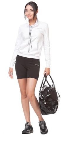 women's #sportswear #fitness #fashion by #Freddy - Body Art S.A. http://on.fb.me/MZXF4F