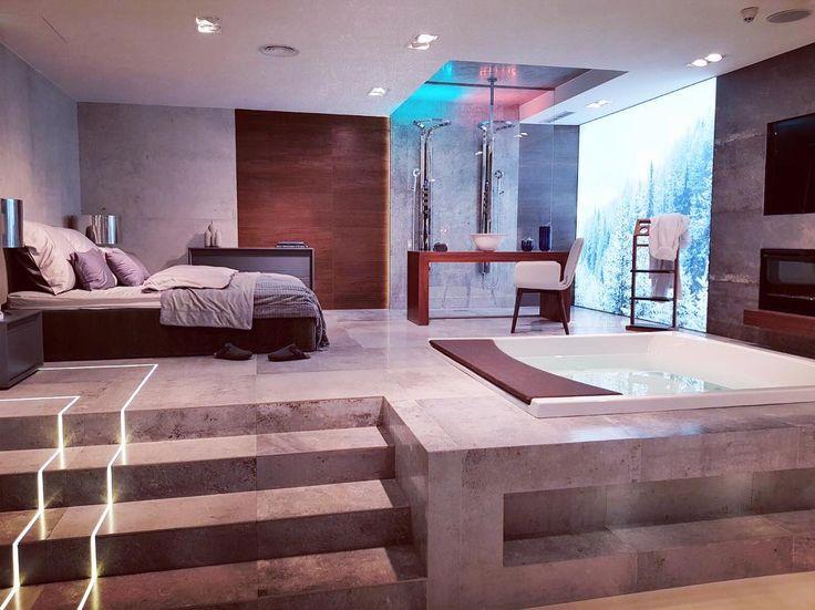 Versace badezimmer ~ 160 best bathroom ideas images on pinterest