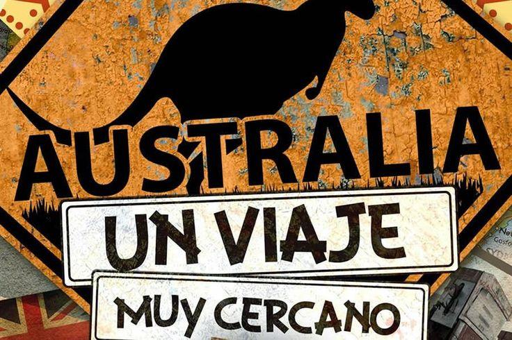 Zoologico de #Cali -  - #ValledelCauca - #Colombia - #MiCaliSoñada