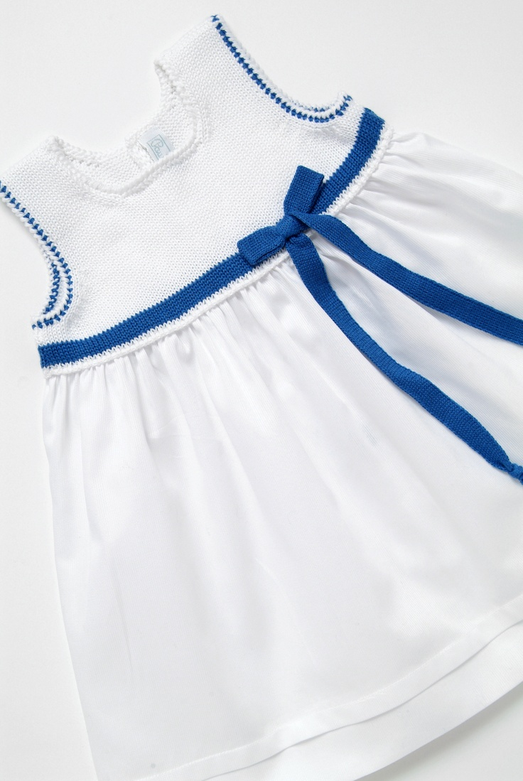 Sweety dress for baby girls