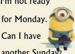 Funny minions images with funny quotes, Funny minions images with funny quotes of the hour, Free Funny minions images with funny quotes, Today Funny minions images with funny quotes, Random Funny minions images with funny quotes, Best Funny minions images with funny quotes