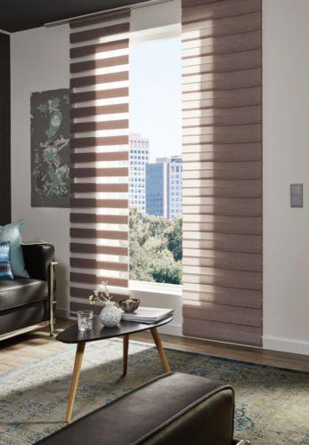 die besten 25 schiebevorhang ideen auf pinterest tv wand rot fernsehtisch und meditations altar. Black Bedroom Furniture Sets. Home Design Ideas