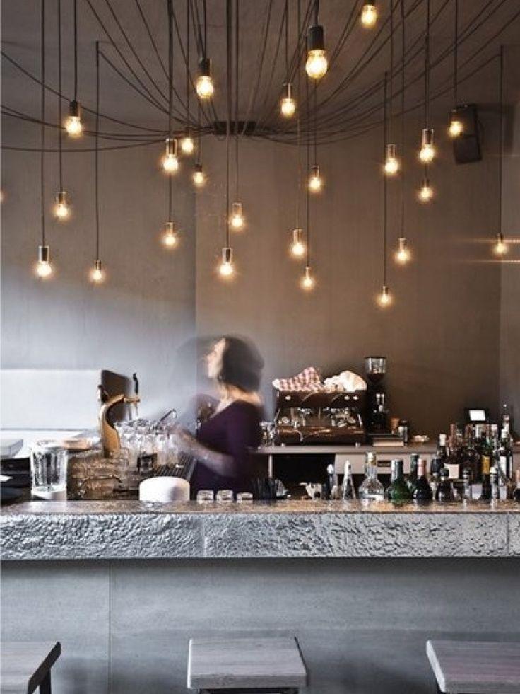 29 best bakery decor ideas images on bakery decor bakeries and bakery design
