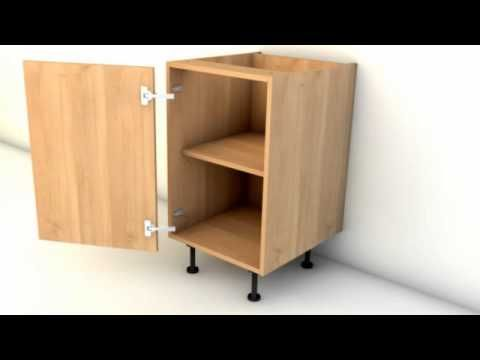 36 best wood joints images on pinterest woodworking for Furniture drawing software