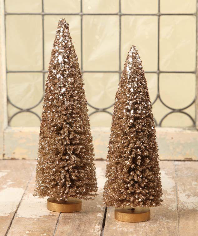 440 best Bottle brush trees images on Pinterest | Bottle brush ...