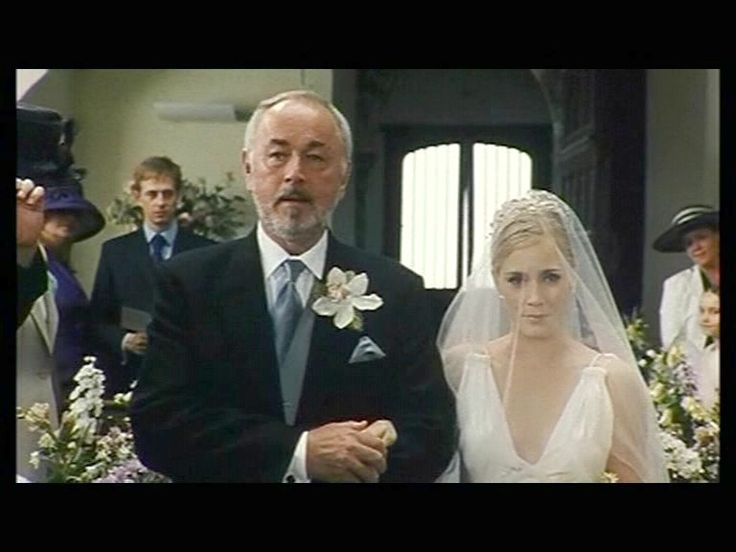 852 Best Wedding Dresses In Cinema And Television Images On