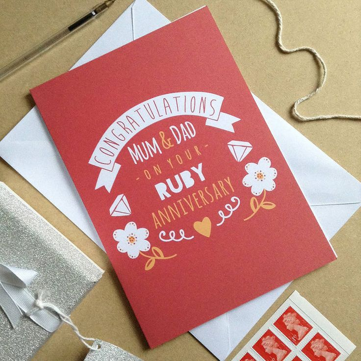 122 best Wedding Invitations images on Pinterest   Bridal ...