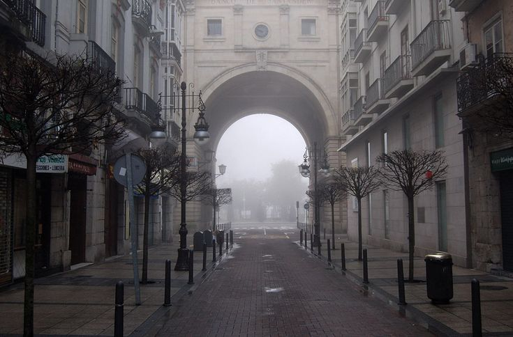 #Santander #Cantabria #Spain #Travel