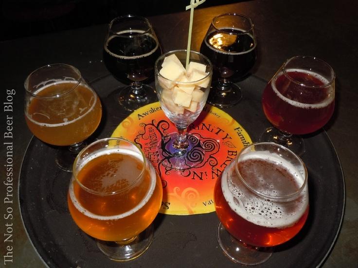 Trinity Brewing, Colorado Springs, CO: Colorado Places I Ve, Tap Rooms, Favorite Places, Trinity Brewing, Colorado Springs, Colorado Living, Springs Eats, Springs Vacation
