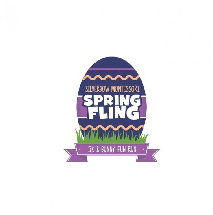 Spring Fling Fun Run 9:00 AM 4/8/2017 Silver Bow Montessori School Address: 1800 Sunset Road Butte, MT 59701  406-494-1033 https://runsignup.com/R.....pringFling5kBunnyFunRun Registration fees are $25 for the 5K, $20 for the 1 mile, and $15 for the half-mile. #Butte #Montana #MTTech #MontanaTech #RethinkButte #Easter #FunRun #SpringFling #Awesome