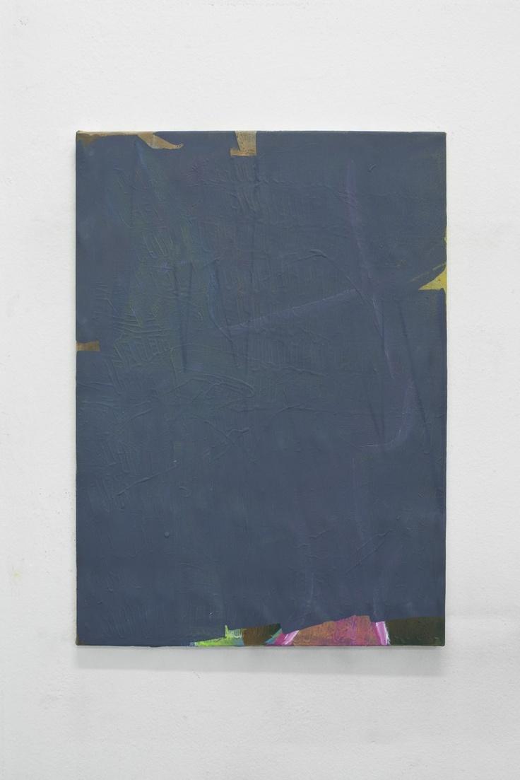 ANDREA KVAS http://www.widewalls.ch/artist/andrea-kvas/ #contemporary #art