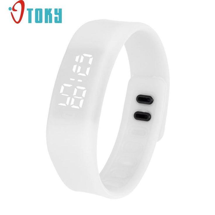 Hot Hothot Sales Fashion LED Sports Running neutral Watch Date Rubber Bracelet Digital Wrist Watchch Free Shipping at2 #>=#>=#>=#>=#> Click on the pin to check out discount price, color, size, shipping, etc. Save and like it!