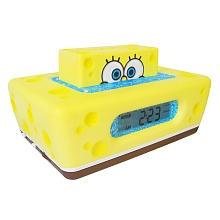 25 Best Cute Spongebob Clothes Images On Pinterest