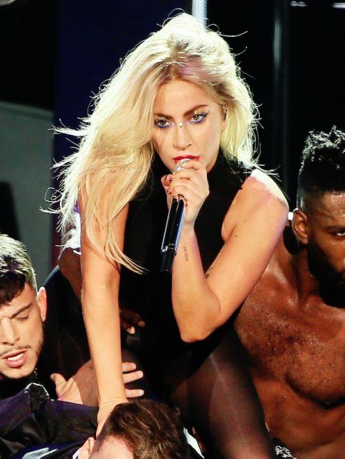1555 Best Lady Gaga Images On Pinterest