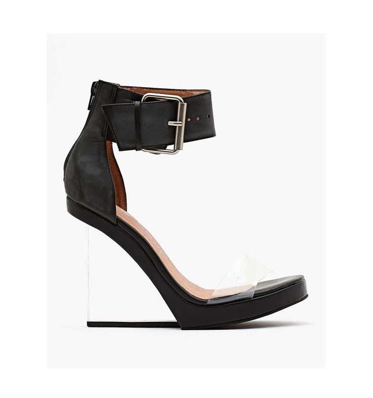 92 curated jeffrey cbell wedges ideas by lovejeffreyc