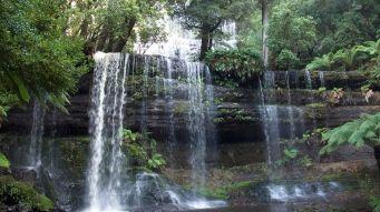 Blog-3276 - Discover Tasmania