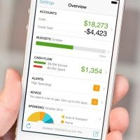 Best Money Management and Personal Finance Apps