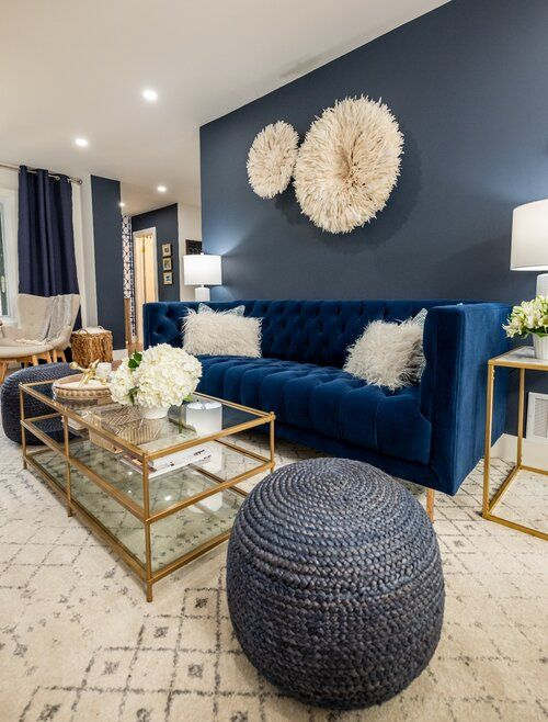 Changing It Up For Teenagers Design Ideas By Hgtv S Property Brothers Forever Home Property Brothers Forever Home Hgtv Property Brothers African Home Decor