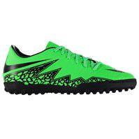 Nike Hypervenom Phelon Mens Astro Turf Trainers
