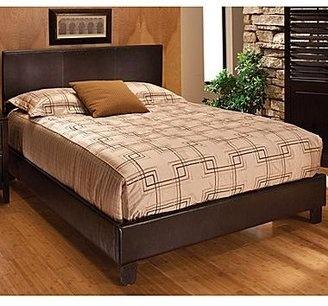 about bedroom sets bedding sets on pinterest twin comforter sets