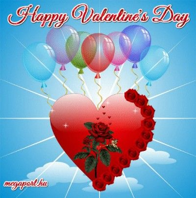 happy valentines day best images