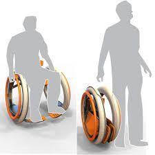 Risultati immagini per 2 wheel-balanced scooter, high resolution picture