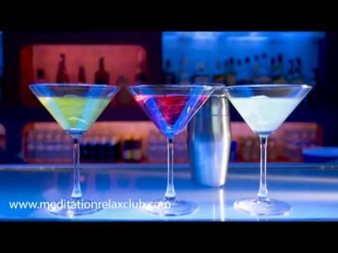 Blue Notes for Pianobar Blues Lounge & Jazz Music