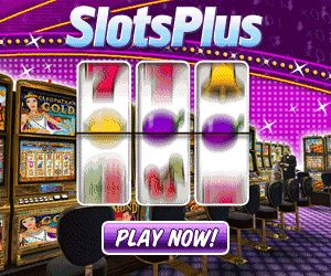 If you are up for playing casino slots online, it is one of the simplest games to understand and play and with chances for the big win