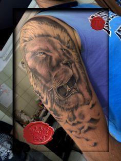Tattoo Pinterest Claddagh Rings Tattoos And Body Art