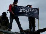Syrian rebels pledge loyalty to al-Qaeda