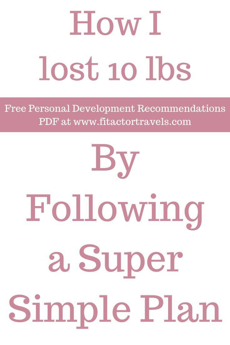 #loseweightinamonth | Slim Down | Losing weight tips, Lose 10 lbs, Weight  loss transformation