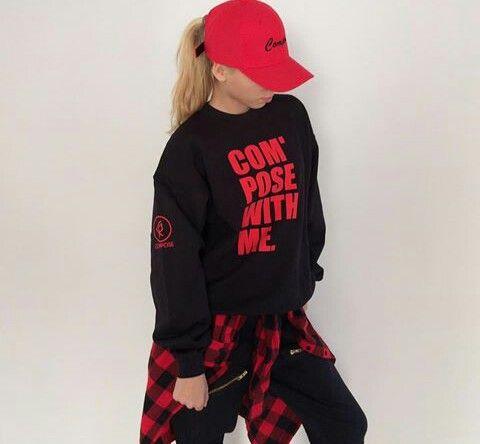 Top Compose clothing   Lisa and Lena   Pinterest   Lisa and lena #XU_77