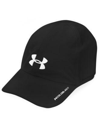 hat brands  8f054464b6e