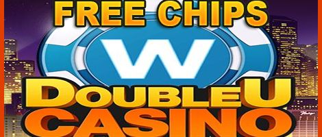 Download Doubleu Casino Hack