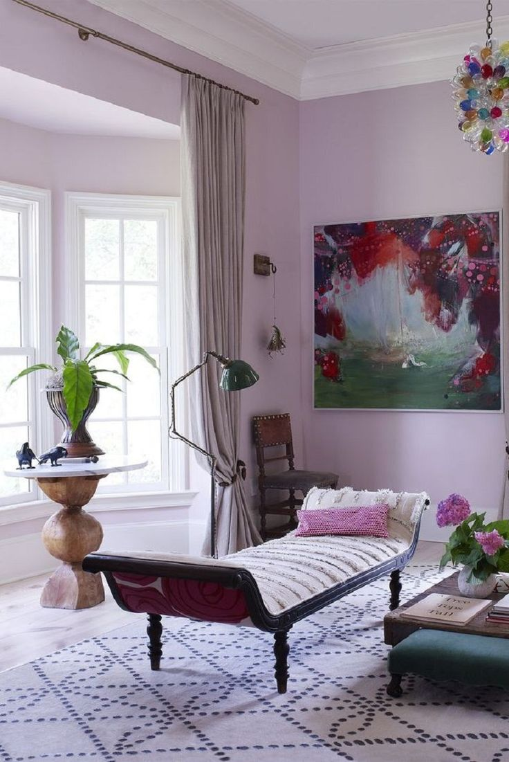 undeniably sophisticated pastel room ideas to show you a on living room color inspiration id=94847