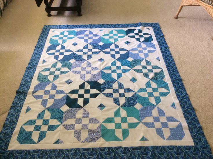 Best 171 0 Disappearing Hourglass Quilts Images On
