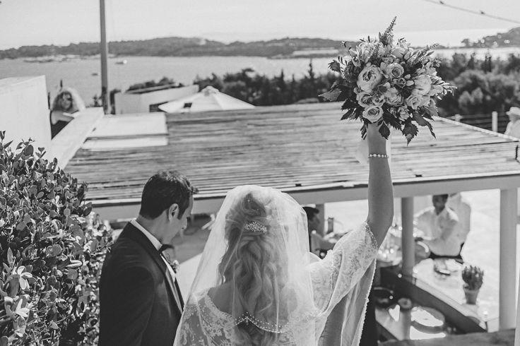 φωτογράφος-γάμου-myphotografer 090