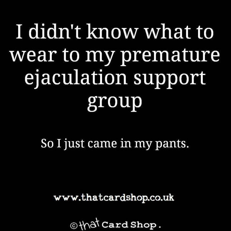 Uh-oh a rude one for Tuesday! http://ift.tt/2jTkkT0 #funnymeme #comedy #tuesday #greetingscard #funnycards #thatcardshop #captaincardmansays #joke #funny #meme