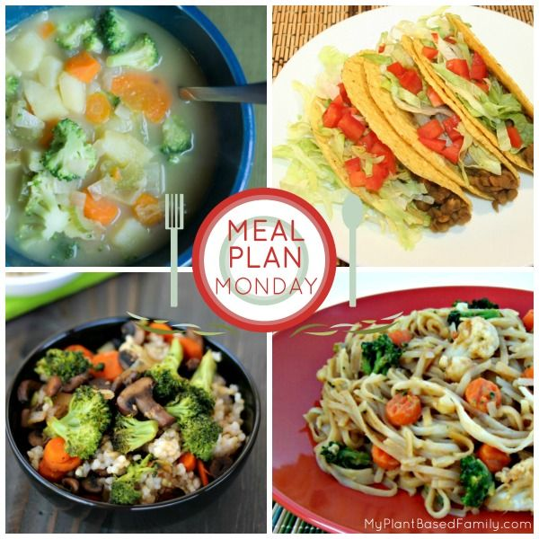 Good food plan to lose belly fat