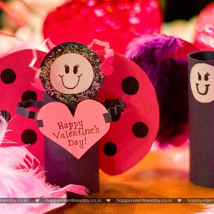 Valentine Day Messages - online valentine cards - http://www.happyvalentinesday.co.in/valentine-day-messages-online-valentine-cards/  #Egreetings, #FreeEcardsOnline, #FunnyFreeEcards, #GreetingsCards, #HappyValentinesDayPoem, #HappyValentinesDayPoems, #HowToWishHappyValentinesDay, #OnlineValentineCards, #ValentineECards, #ValentineGreetings, #Wallpaper
